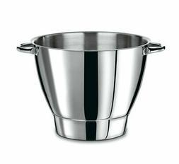 SM-55MB-1, Stand Mixer, 5.5 QT Mixing Bowl fits Cuisinart SM