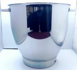 SM-70MB-1, Stand Mixer, 7 QT Mixing Bowl fits Cuisinart SM-7