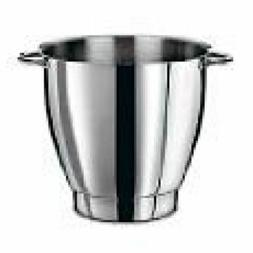 CUISINART SM-70MB STANDING MIXER 7QUART STAINLESS STEEL MIXI
