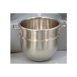 Stainless-Steel Mixing Bowl, 60qt. -  for Hobart 60qt. Mixer