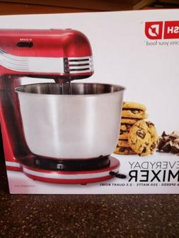 stand mixer electric mixer for everyday use