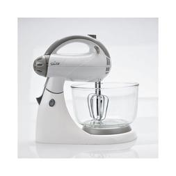 Rival Stand Mixer
