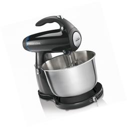 sunbeam mixmaster stand mixer 12 speed black