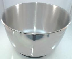 Sunbeam, Oster, Stand Mixer, 3 Quart Stainless Steel Bowl, 1
