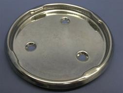 Whirlpool W10191926 Mixer Cap-Bowl Screw OEM W10191926