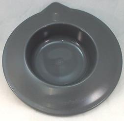 W10559999 - KitchenAid Stand Mixer Glass Work Bowl Cover