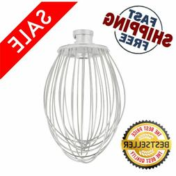 Wire Whip for A200 Hobart 20 Qt. Mixer      FAST Shipping! *