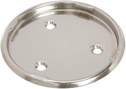 wpw10191926 w10191926 cap screw mixer bowl stand